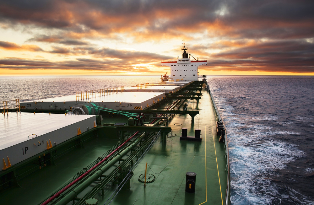 A mark of competence in the shipping industry   ICS Membership    Learn more