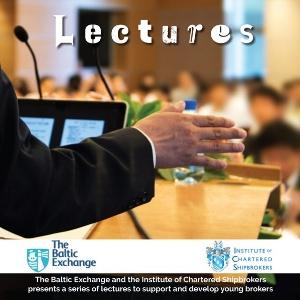 ics baltic lecture leaflet-1_596x596.jpg