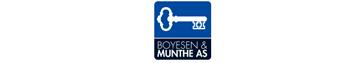 Boyesen_Munthe.jpg