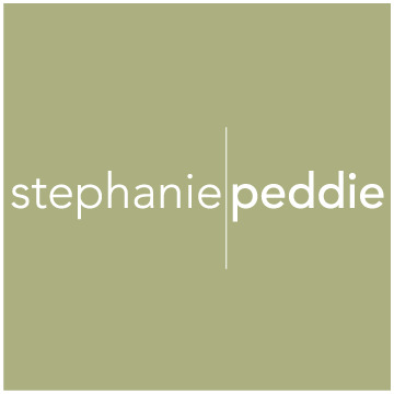Stephanie Peddie Design
