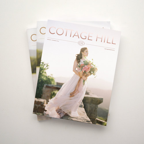 CottageHill-issue2-Weddings.jpg