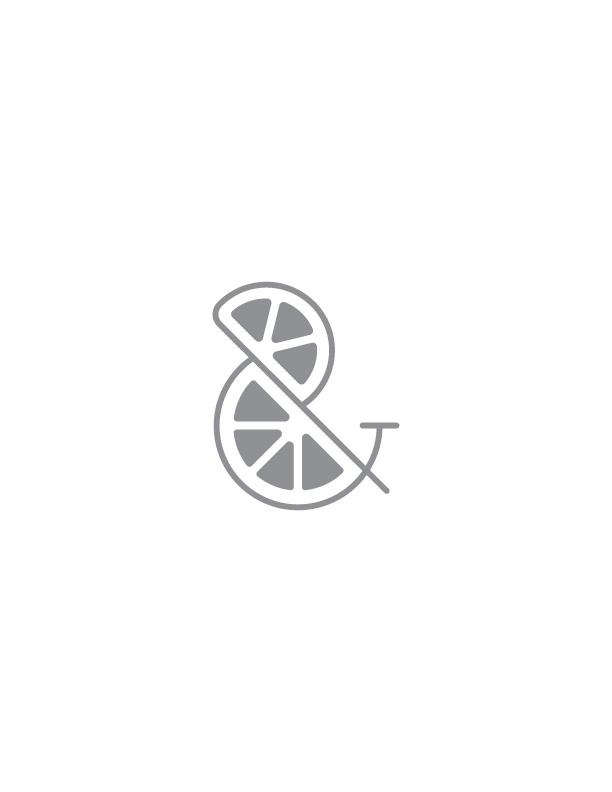 lemonlime.jpg