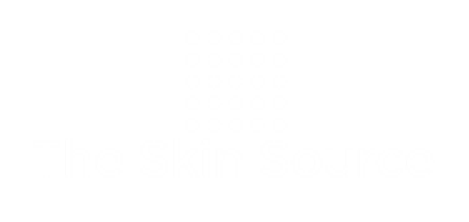 The Skin Source