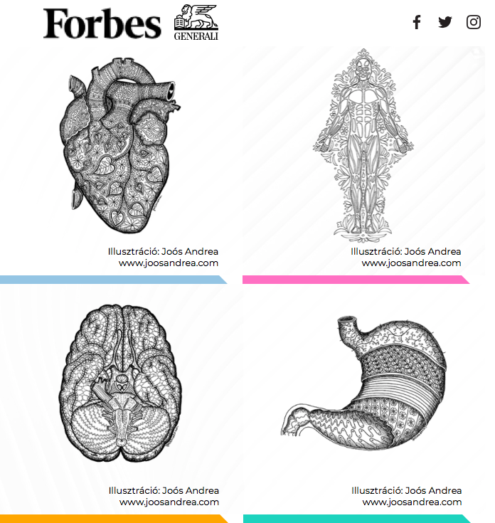 forbes microsite andrea joos.png