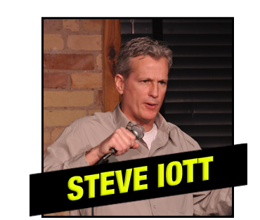 steve-iott.png