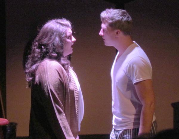 Sheri and Tyler.jpg