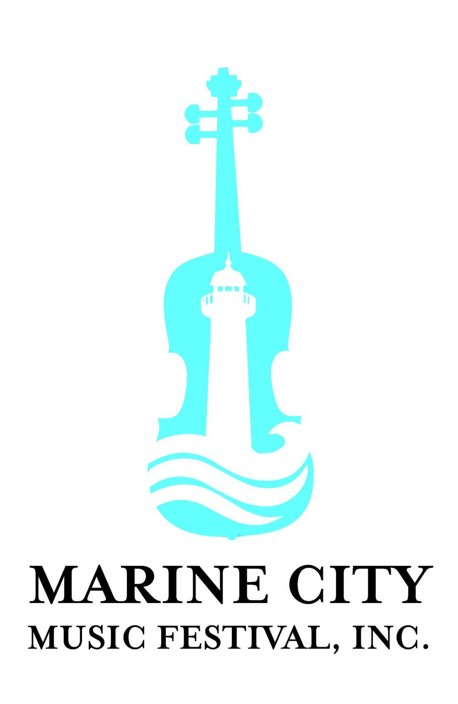 marine city music festival logos_Page_1.jpg