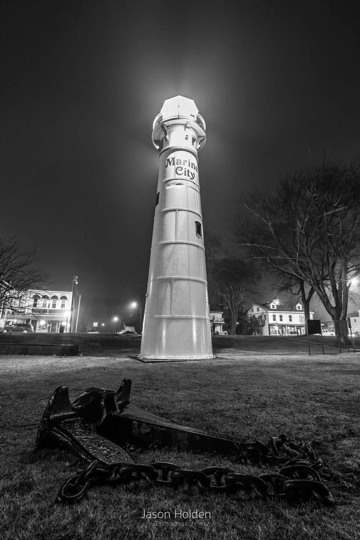 Marine City Lighthouse.jpg