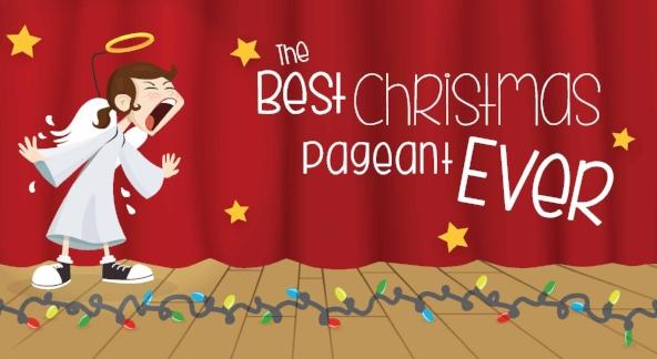 Best christmas graphic.jpg