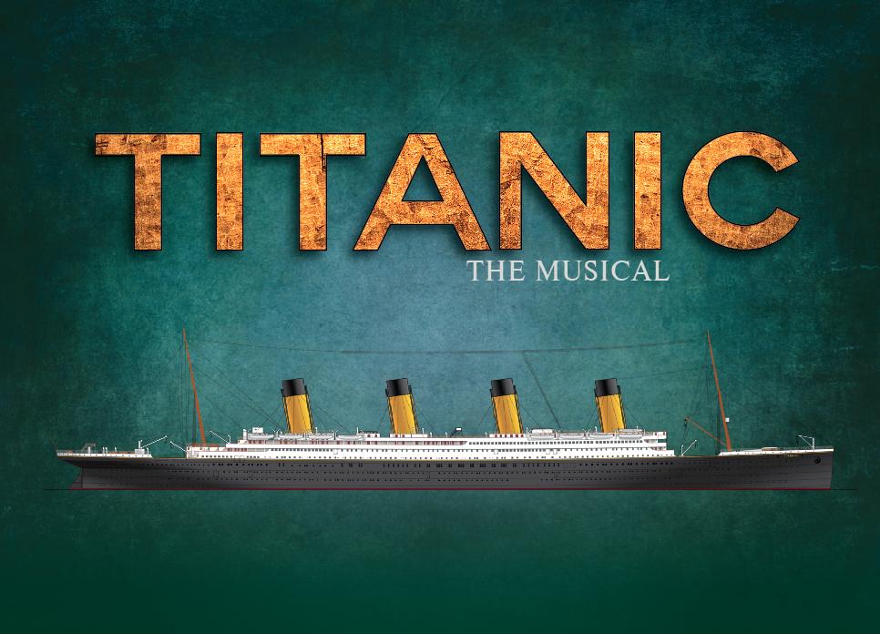 Titanic Graphic.png