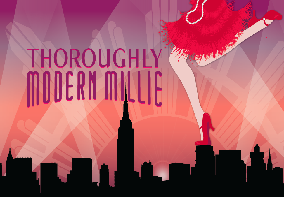 millie graphic.png