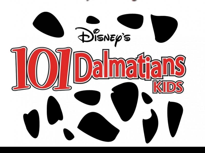 101-dalmatians-kids-logo_orig.jpg