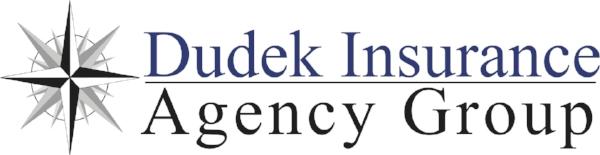 Dudek Logo-2.jpg