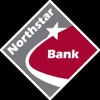 NorthstarBank_Border_MemberFDIC_Black.png