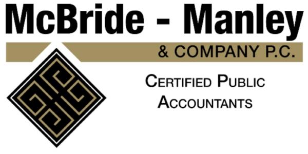 Resized Large McBride logo.jpg