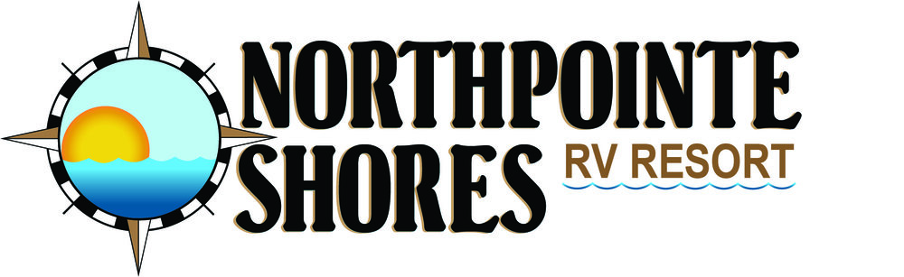 Northpointe Shores logo_CMYK.jpg