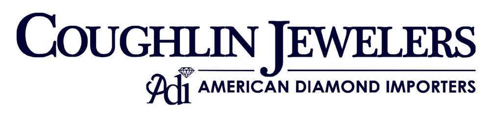 coughlinJewelers_logo.png