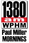 WPHM_PaulMiller.jpg
