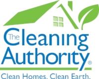 CleanAuth_Green_FINAL_lg.jpg