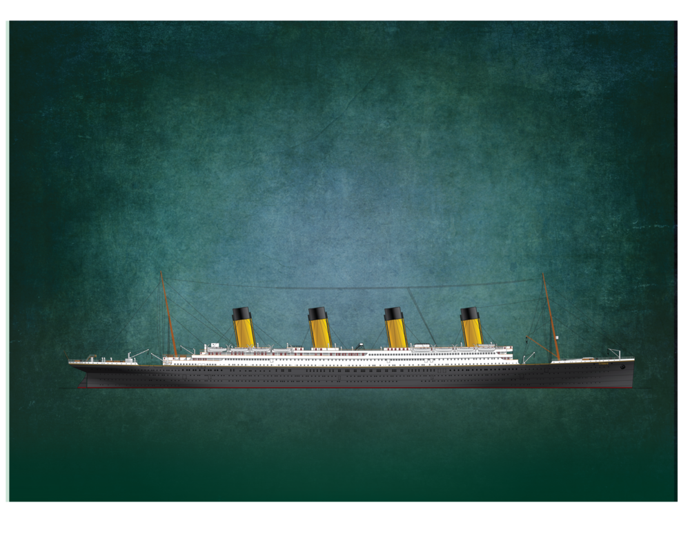 A Celebration of the Human Spirit    TITANIC THE MUSICAL    BUY TICKETS