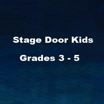 stage door kids-100.jpg