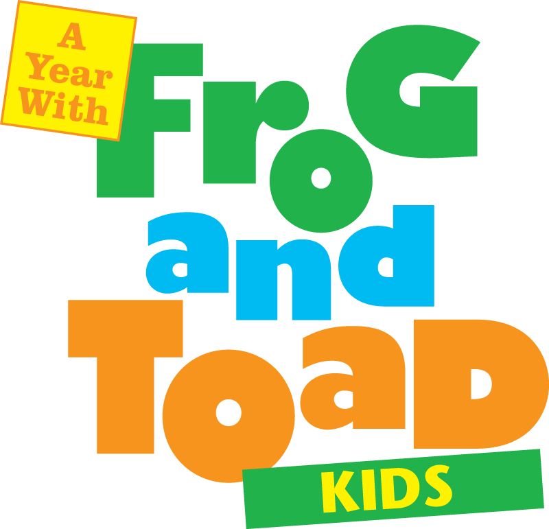 FrogToad_KIDS_clr.png