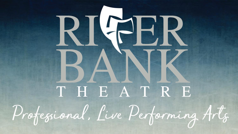 Acting Auditions - Marine City MI — Riverbank Theatre