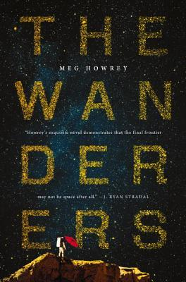 - Couldn't get enough of The Martian by Andy Weir? This novel follows astronauts training for Mars and will leave you guessing about what is real and what is not.