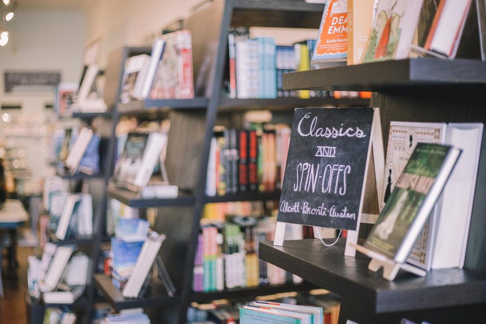 The Bookshelf-8.jpg