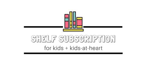 Shelf Sub kids.png
