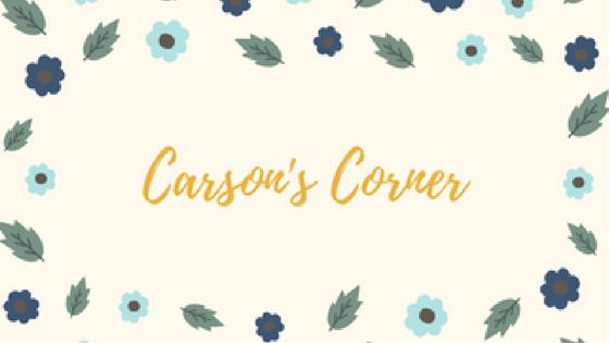 carsons corner.png