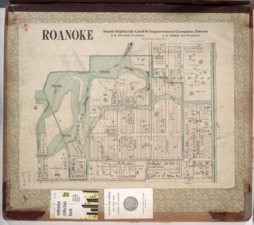 Roanoke Map.jpg