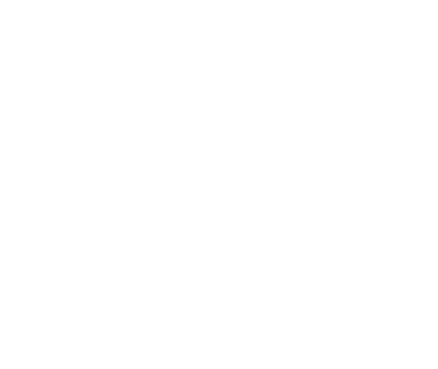 Glass & concrete Contracting, LLC.