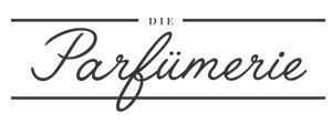 parfümerie.jpg