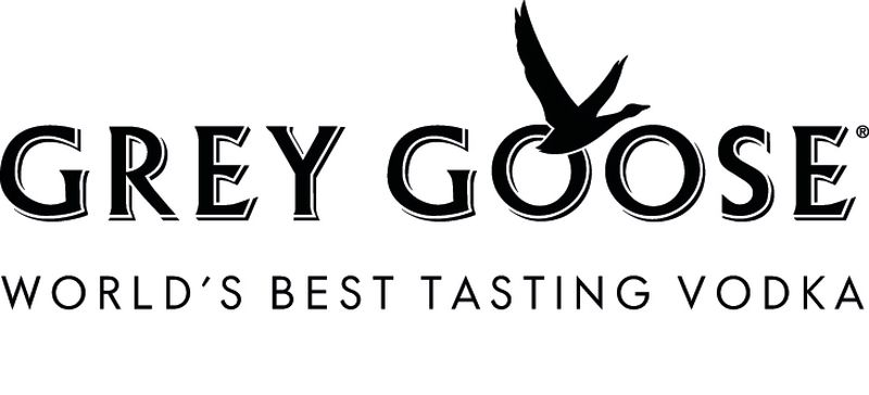 _Grey_Goose_Logo_horizontal_4C_V1.jpg