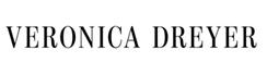 __dreyer_logo.jpg.jpeg