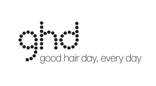 ghd - good hair day every day BLACK.jpg