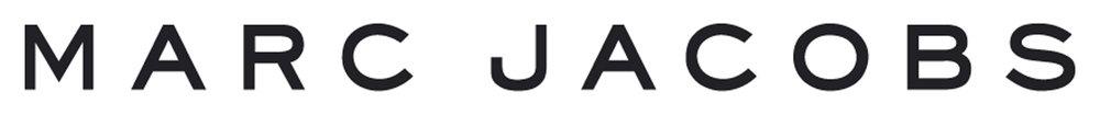MARC JACOBS Logo.jpg