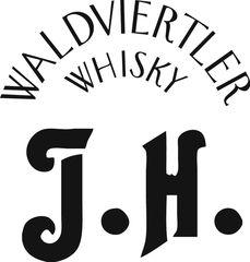 Logo_WW-JH_300dpi_SW-1.jpg