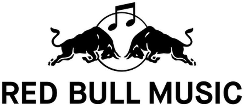 rbmusic-logo.jpg