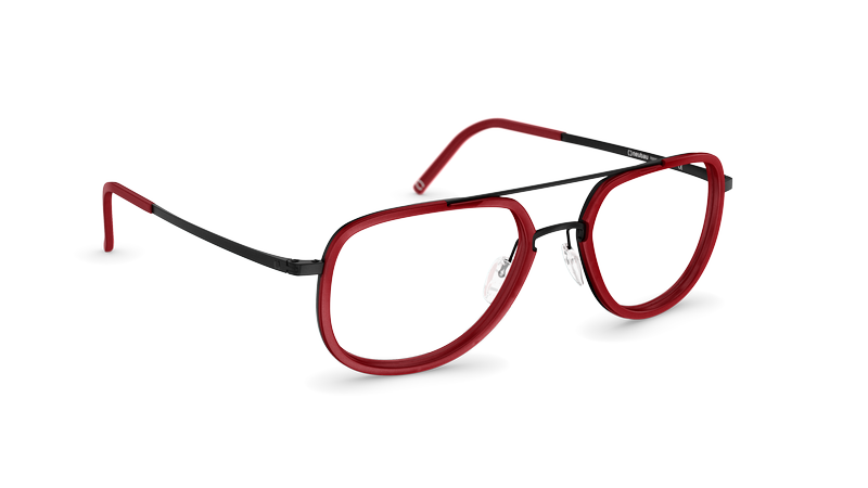 T048_Erwin3D_3040_electric red_black_ink_matte_Sid.png