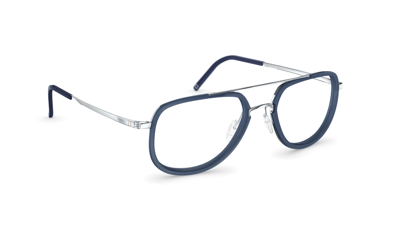 T048_Erwin3D_4510_denim_eclectic_silver_Sid.png