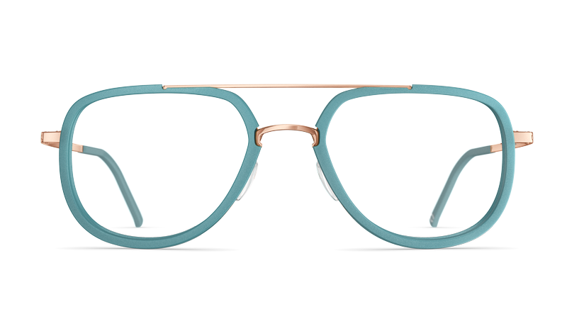 T048_Erwin3D_5030_mint_silky_rose_Front.png
