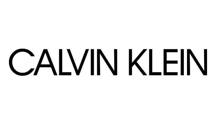 Calvin-klein1.jpg
