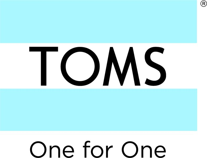 TOMS_FLAG_VECTOR_COLOR low.jpg