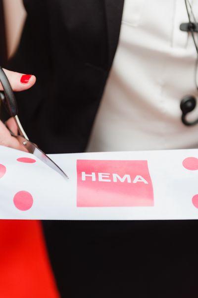903N-HEMA2-66.jpg