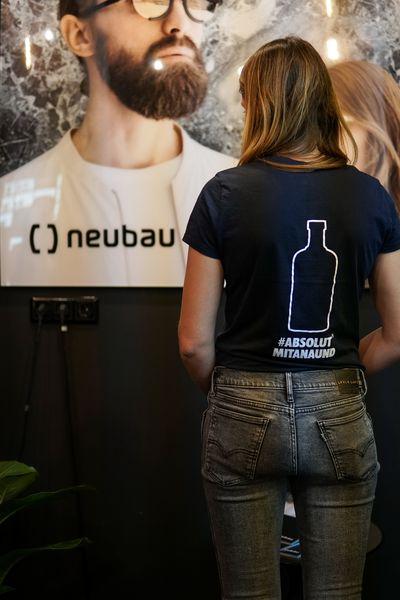 Neubau-34.jpg