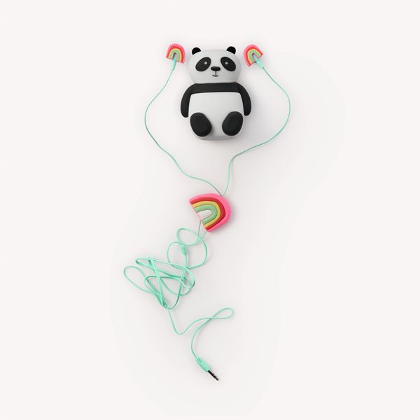 beeld 24  sweet oordoppen panda.jpg