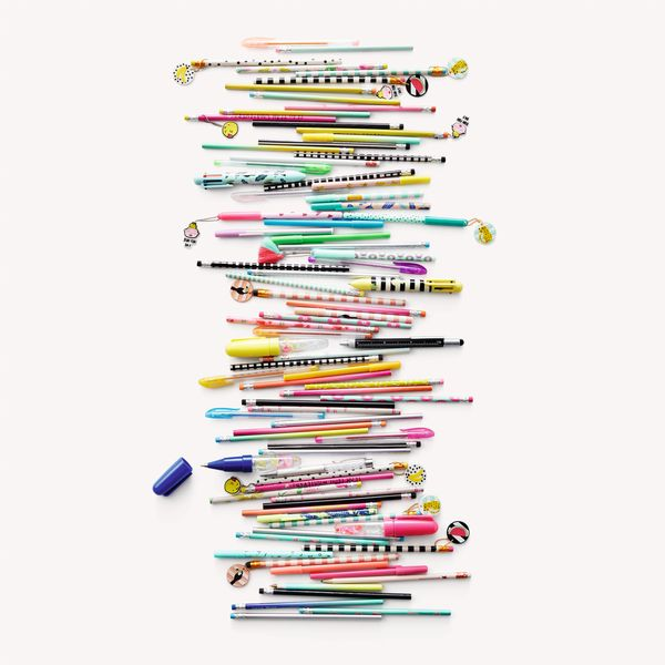 beeld 29 pennen.jpg