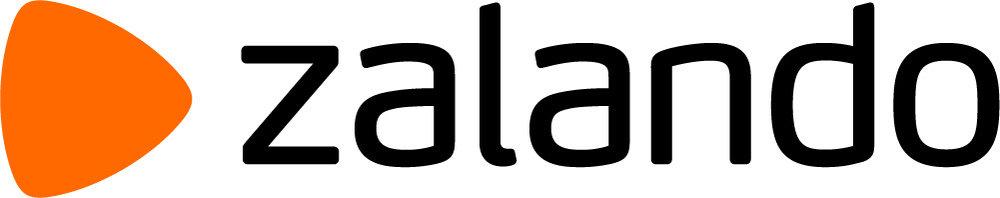 Zalando-SE_logo.jpg